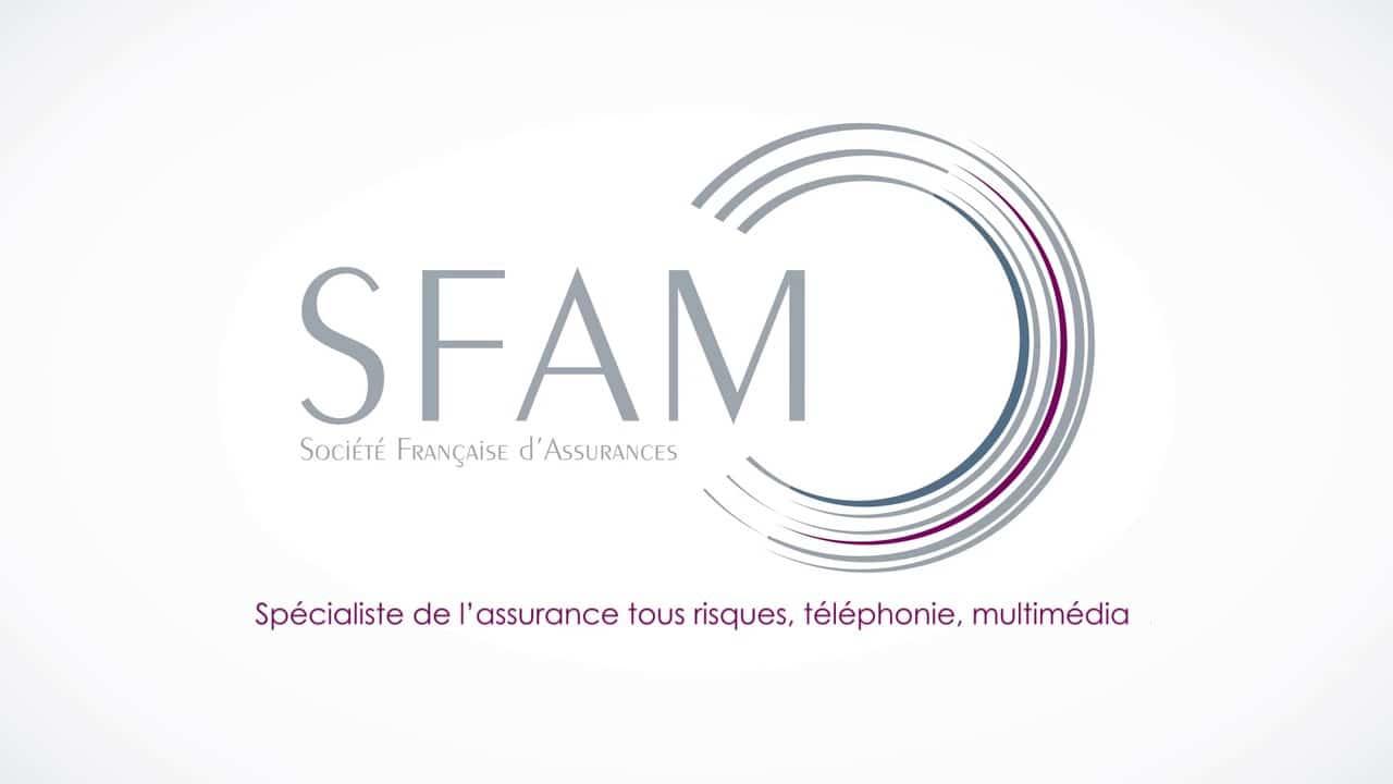 Curso Formativo para la Mediación Grupo B (E-Learning) - SFAM
