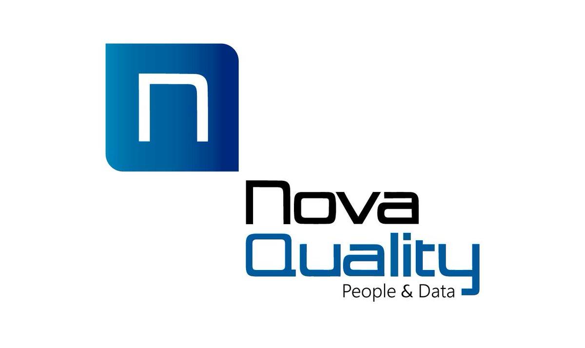 Curso Formativo para la Mediación Grupo B (E-Learning) - NovaQuality