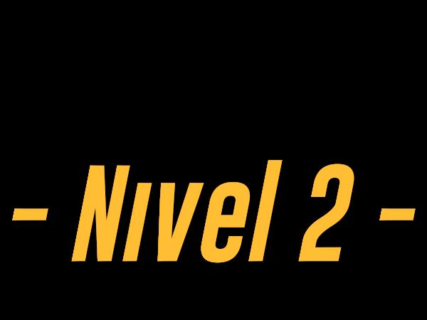 Curso para la Mediación Nivel 2 - EXAMEN FINAL